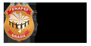 Logo FENAPEF